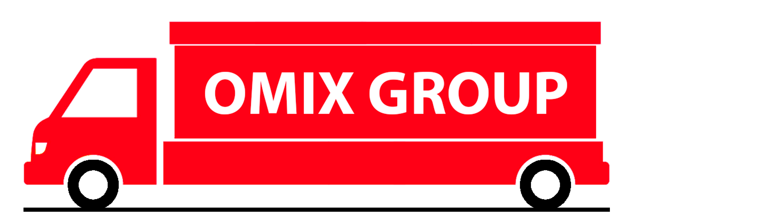 omix.group